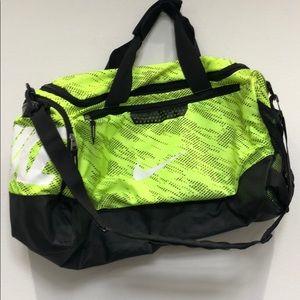 Other - Nike Gym Bag